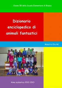 2015_enciclopedia_fant