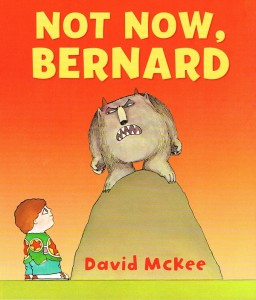 mckee_non_now_bernard
