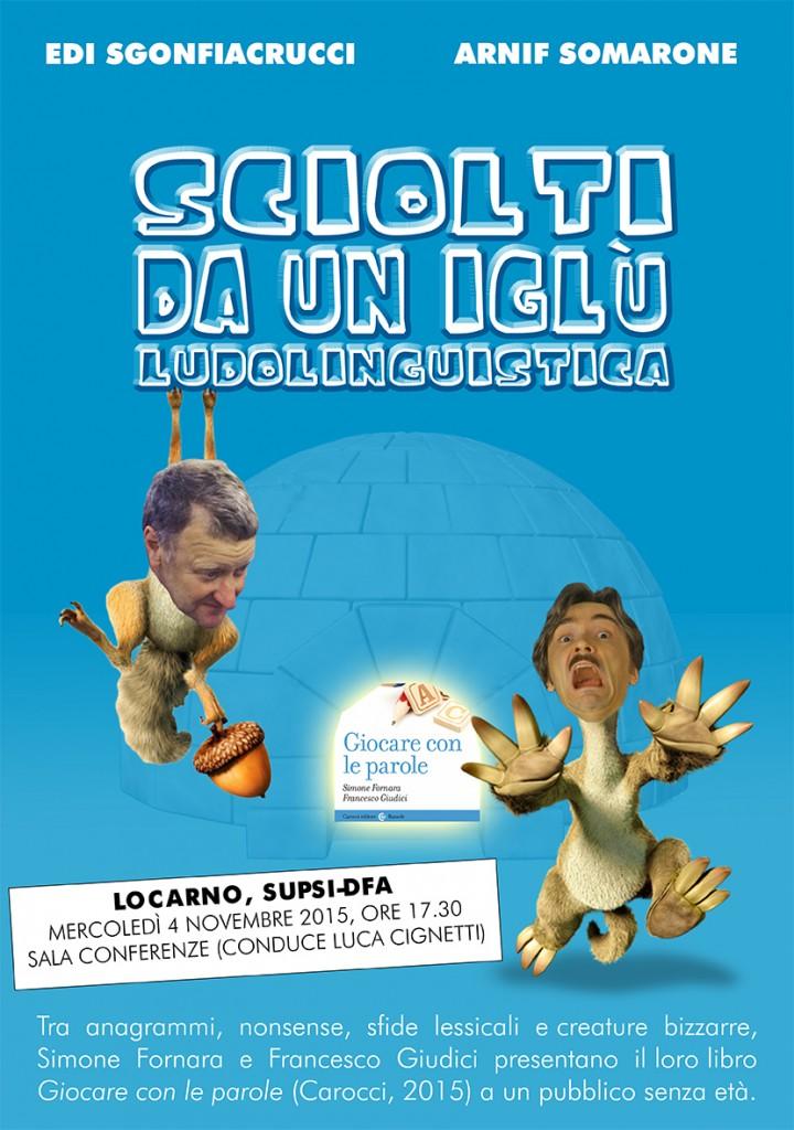 locandina_sciolti_iglu