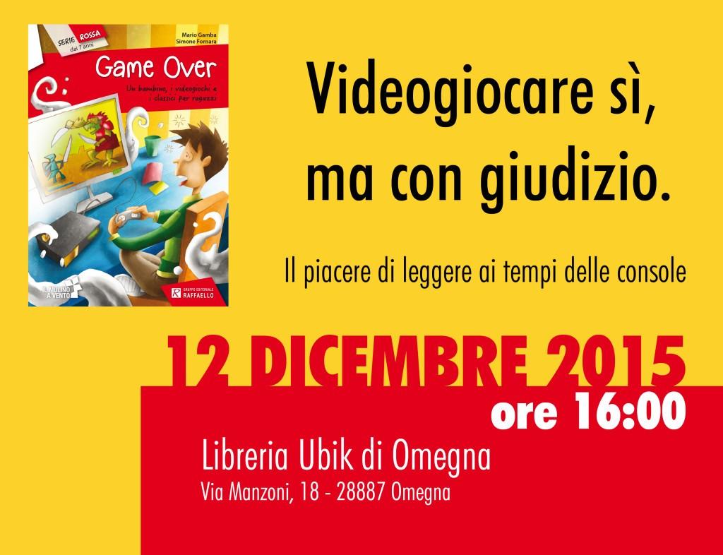 game_over_ubik