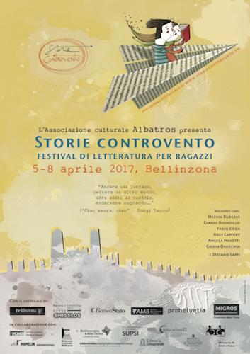schermata-2017-04-02-alle-17-20-34