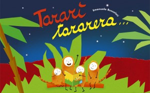 tarari_tararera_intro