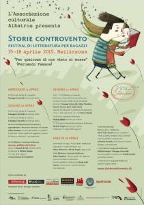 storie_controvento