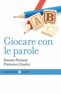 BUS_Fornara_GiocareConLeParole_COVER_1