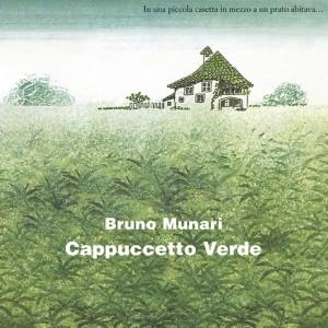 munari_capp_verde