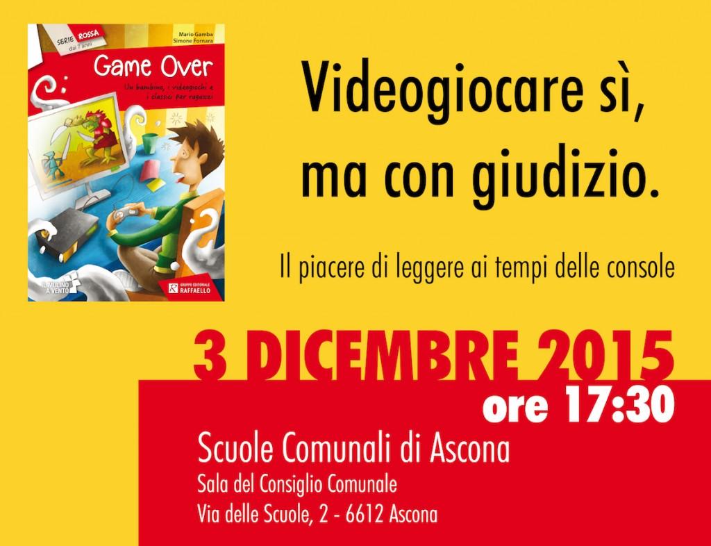 game_over_ascona_PP1rid