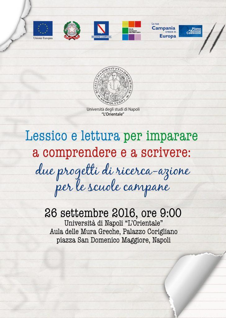 locandina-26-settembre